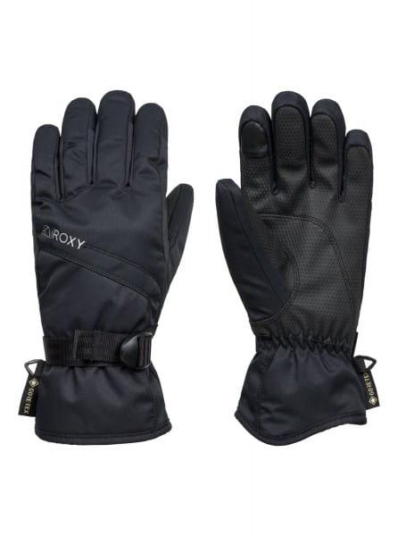 Женские сноубордические перчатки GORE-TEX® Fizz