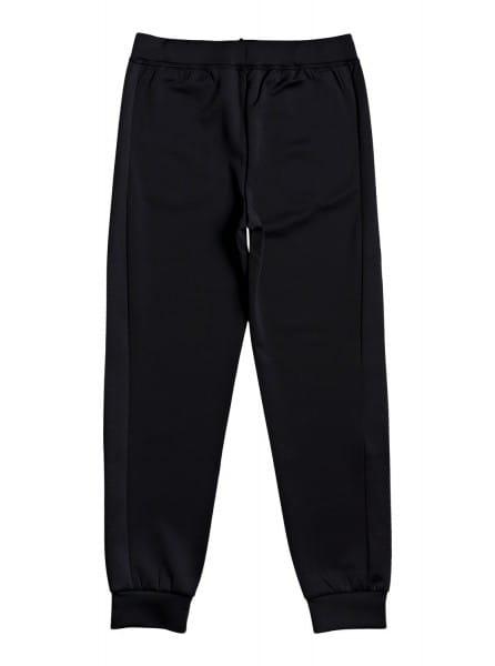 Жен./Одежда/Джинсы и брюки/Спортивные штаны и джоггеры Женские джоггеры Crystal Ship