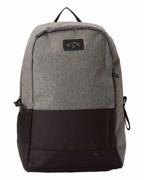 Рюкзаки U5BP15-BIF0