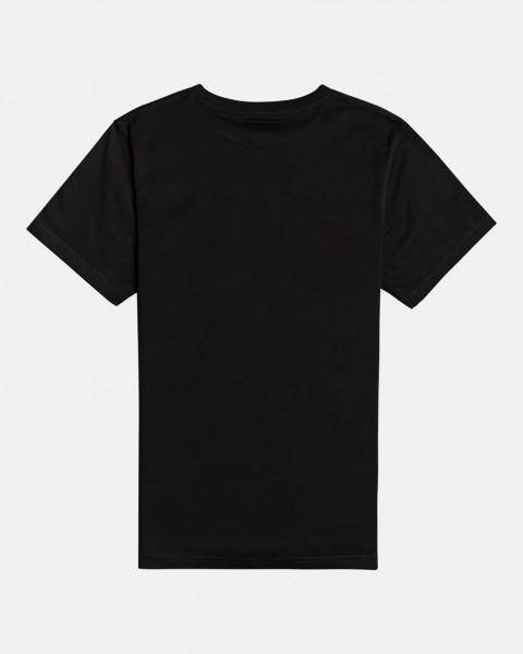 Мал./Мальчикам/Одежда/Футболки и майки Детская футболка Be There