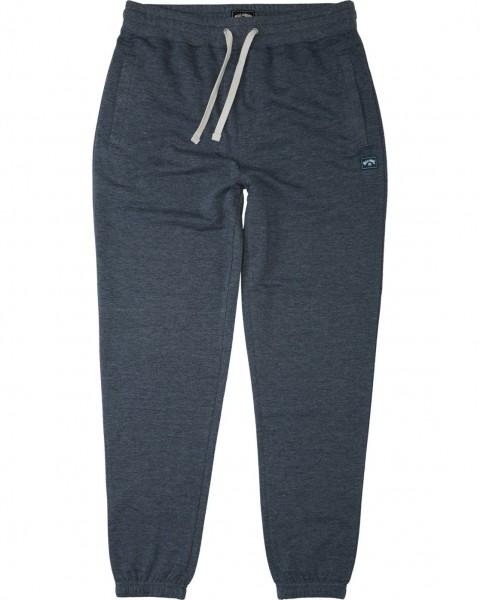 Джинсы и брюки U2PT01-BIF0