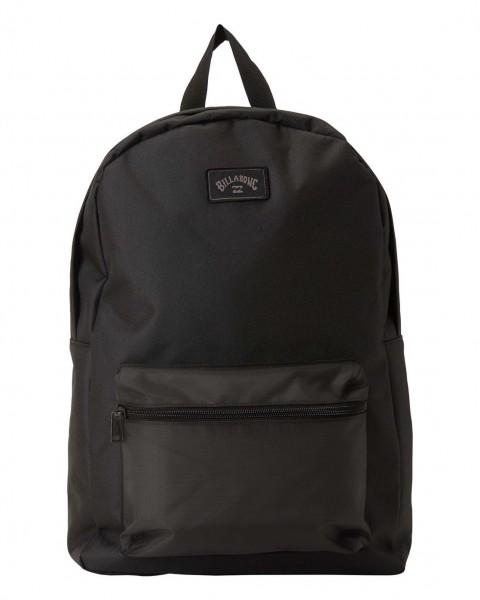 Рюкзаки U5BP01-BIF0