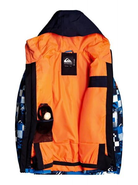 Муж./Сноуборд/Куртки для сноуборда/Куртки для сноуборда Мужская сноубордическая куртка Morton