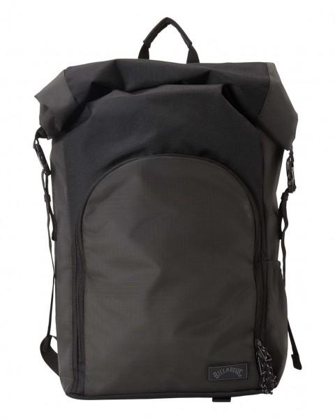Рюкзаки U5BP10-BIF0