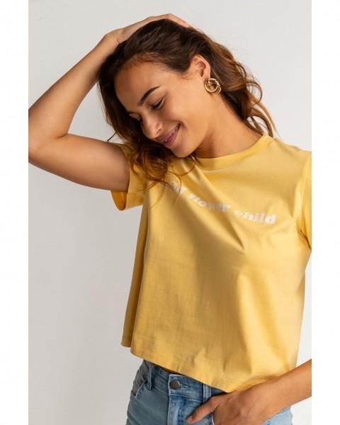 Жен./Одежда/Футболки, поло и лонгсливы/Футболки Женская футболка Wild Child