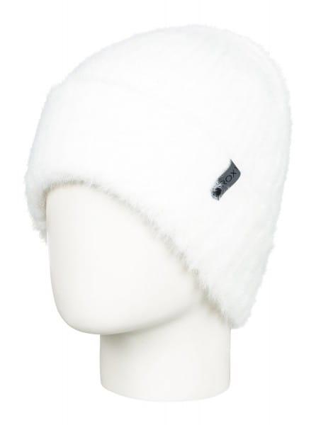 Жен./Сноуборд/Головные уборы/Шапки Женская шапка Rigby