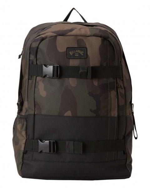 Рюкзаки U5BP16-BIF0