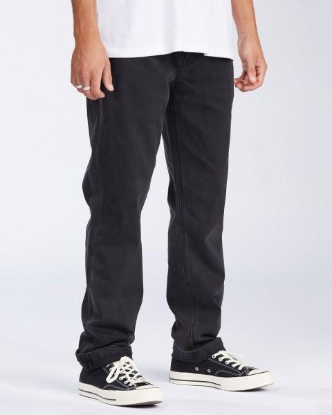 Муж./Одежда/Джинсы и брюки/Зауженные джинсы Мужские узкие джинсы 73 Jean