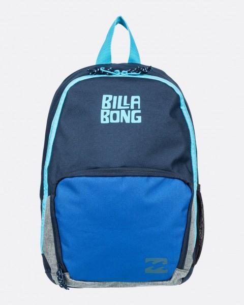 Рюкзаки U2BP01-BIF0