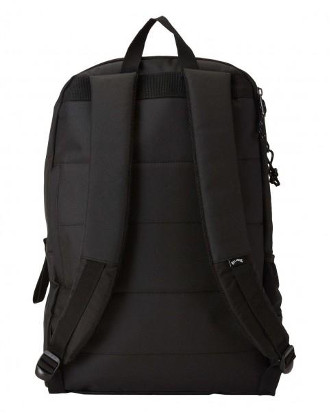 Муж./Аксессуары/Рюкзаки/Рюкзаки Мужской рюкзак Command Pack