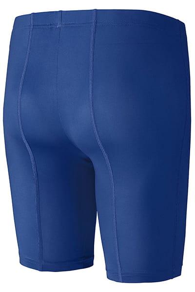 Муж./Фитнес и бег/Одежда/Спортивные шорты Тайтсы Mizuno Women's Trad Mid Tights
