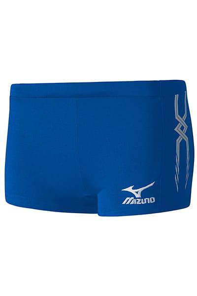 Муж./Фитнес и бег/Одежда/Спортивные шорты Тайтсы Mizuno Women's Premium Tights