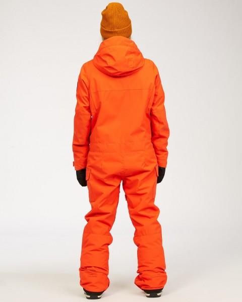 Жен./Сноуборд/Комбинезоны для сноуборда/Комбинезоны для сноуборда Женская куртка Break Of Dawn Suit