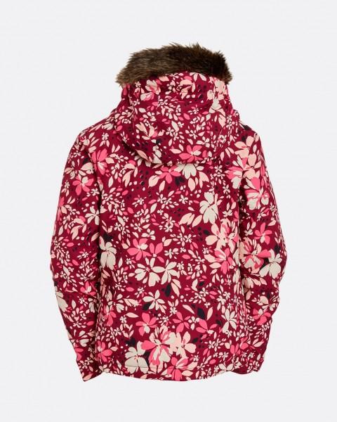 Дев./Девочкам/Одежда/Куртки для сноуборда Детская куртка Sula