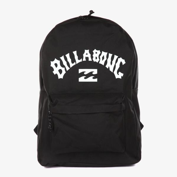 Рюкзаки U9BP01-BIF0