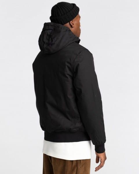 Муж./Одежда/Верхняя одежда/Демисезонные куртки Водонепроницаемая мужская куртка Wolfeboro Dulcey