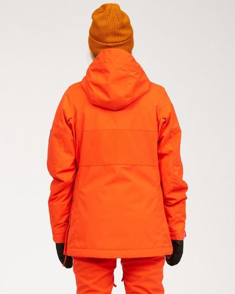 Жен./Одежда/Верхняя одежда/Куртки для сноуборда Женская куртка Day Break