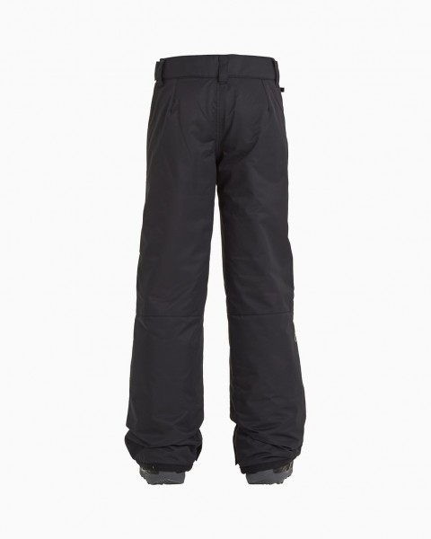 Дев./Сноуборд/Девочкам/Штаны для сноуборда Детские сноубордические штаны Alue