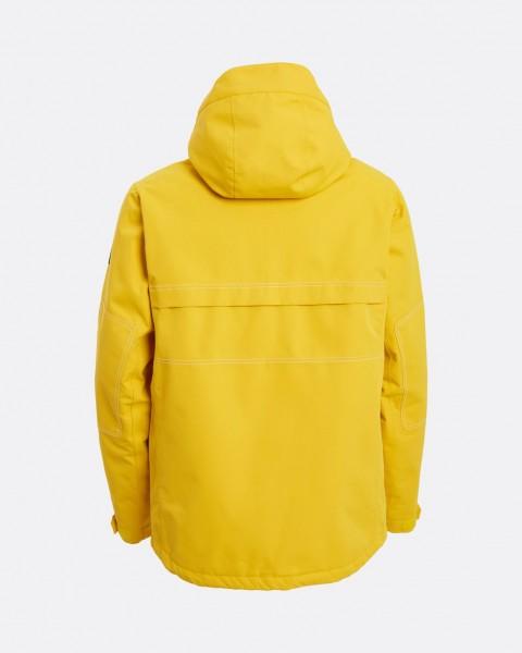 Муж./Одежда/Верхняя одежда/Куртки для сноуборда Мужская куртка Shadow