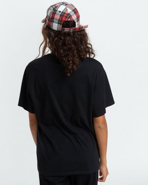 Жен./Одежда/Футболки, поло и лонгсливы/Футболки Женская футболка Logo