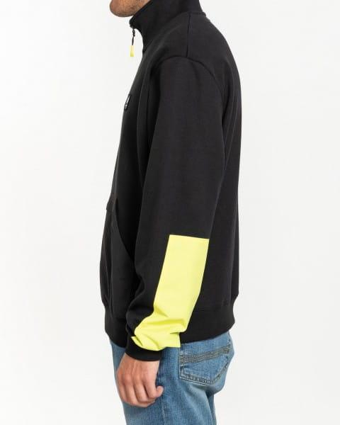 Муж./Одежда/Толстовки и флис/Флисовые толстовки Мужская спортивная куртка Future Nature Team