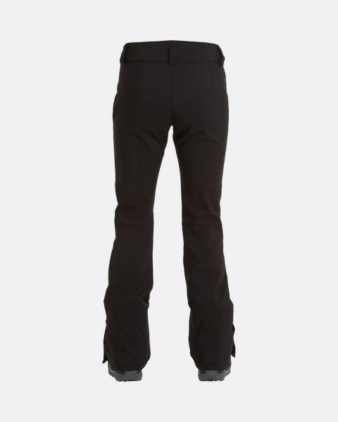 Жен./Сноуборд/Штаны для сноуборда/Штаны для сноуборда Женские сноубордические штаны Flake