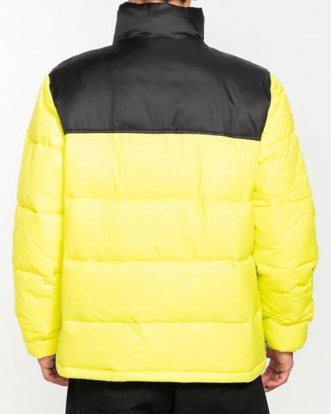 Муж./Одежда/Верхняя одежда/Демисезонные куртки Водонепроницаемая мужская куртка Future Nature Alder Arctic