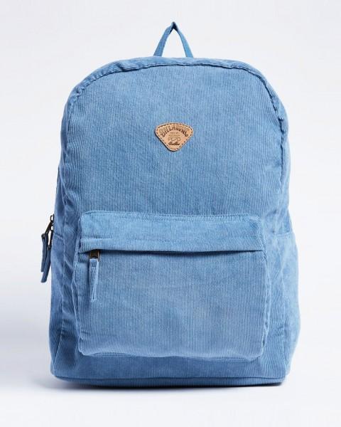 Рюкзаки U9BP06-BIF0