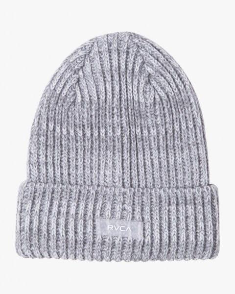 Муж./Аксессуары/Головные уборы/Шапки Мужская шапка Frost