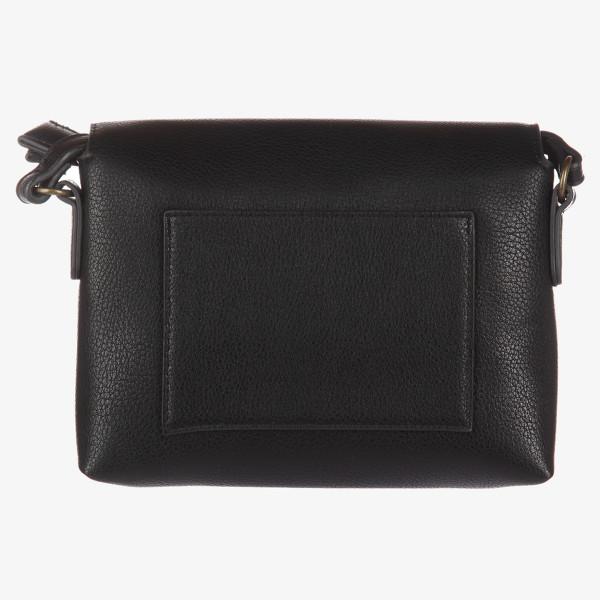Жен./Аксессуары/Сумки и чемоданы/Сумки через плечо Женская сумка из кожзаменителя Square