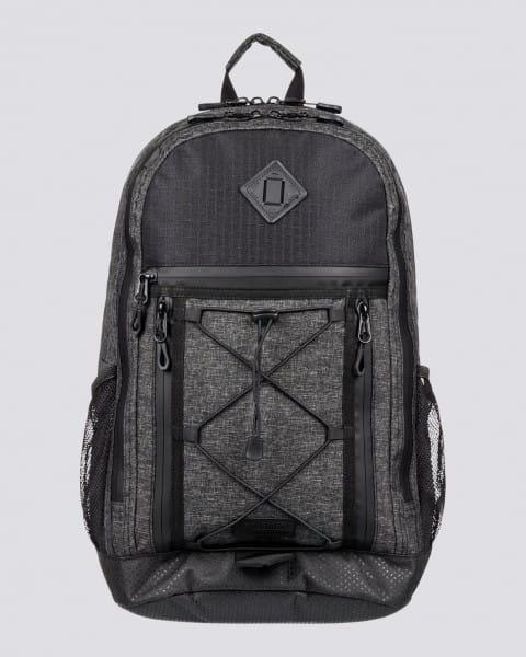 Мужской рюкзак Cypress Outward