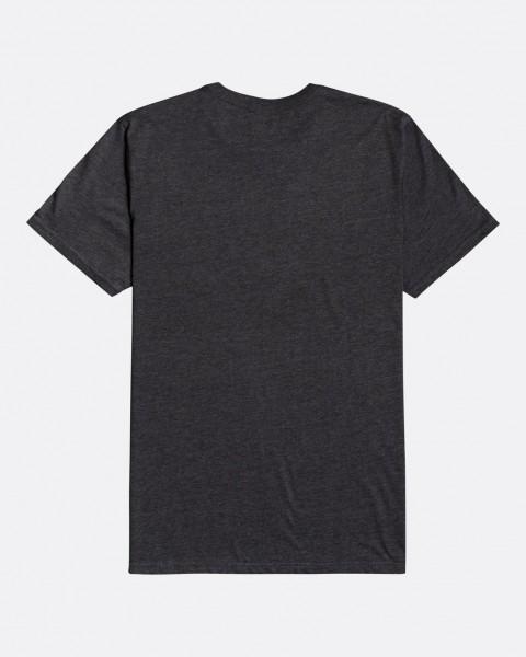 Муж./Одежда/Футболки, поло и лонгсливы/Футболки Мужская футболка Montana