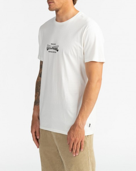 Муж./Одежда/Футболки, поло и лонгсливы/Футболки Мужская футболка Supply Wave