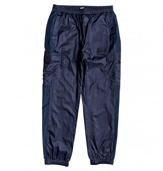 Бежевый мужские спортивные штаны field kit