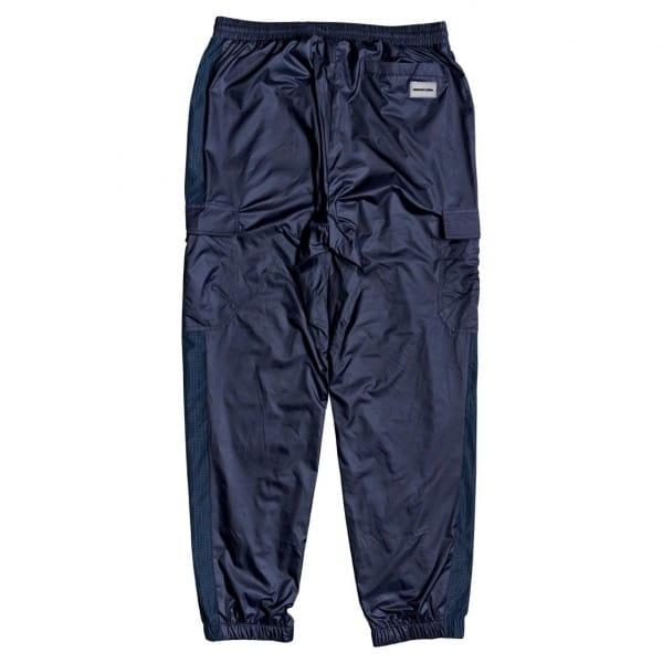 Муж./Одежда/Джинсы и брюки/Спортивные штаны Мужские спортивные штаны Field Kit