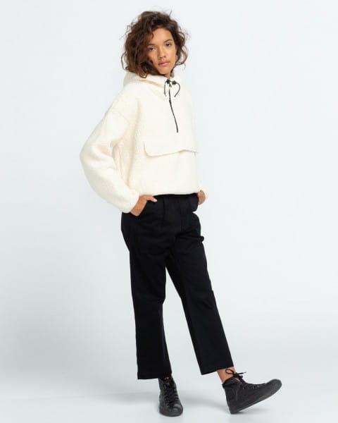 Жен./Одежда/Толстовки и флис/Флисовые толстовки Женское худи Wolfeboro Faroe