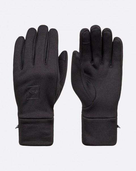 Перчатки U6GL01-BIF0