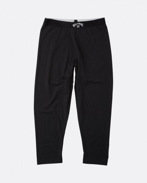 Термо-штаны U6SM29-BIF0