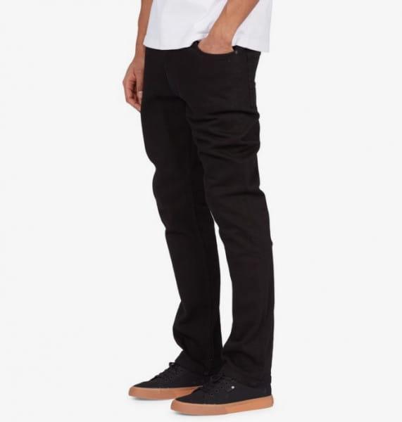 Муж./Одежда/Джинсы и брюки/Прямые джинсы Мужские прямые джинсы Worker