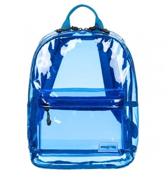 Рюкзак среднего размера Playground