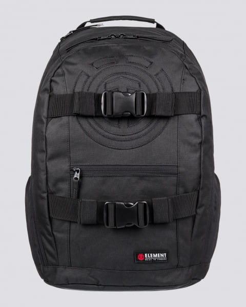 Коричневый мужской рюкзак mohave