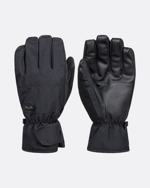 Перчатки U6GL02-BIF0