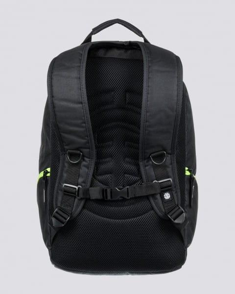Муж./Аксессуары/Рюкзаки/Рюкзаки Мужской рюкзак Ghostbusters Mohave