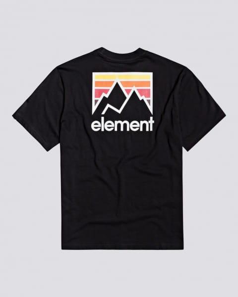 Детская футболка Joint