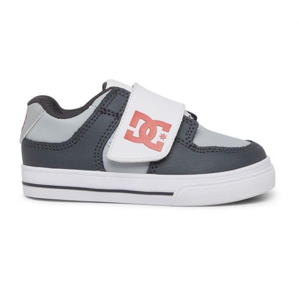 Дет./Обувь/Обувь/Кеды Детские кеды Pure V