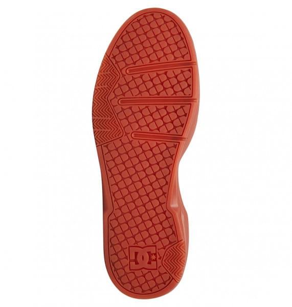 Муж./Обувь/Кеды и кроссовки/Кроссовки Мужские кроссовки Barksdale