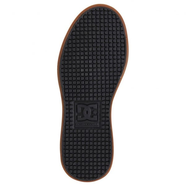 Мал./Обувь/Обувь/Кеды Детские высокие кеды Pure High-Top EV
