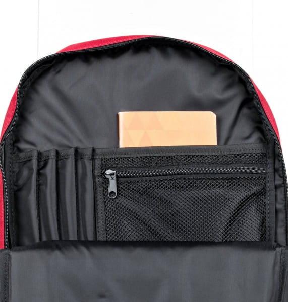 Муж./Аксессуары/Рюкзаки/Рюкзаки Рюкзак среднего размера Exner 203 22L