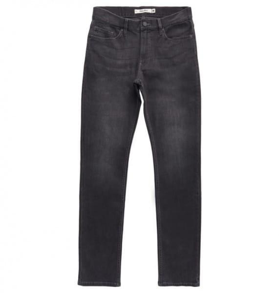 Муж./Одежда/Джинсы и брюки/Зауженные джинсы Мужские узкие джинсы Worker Slim