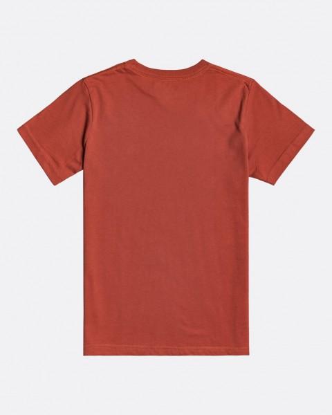 Мал./Мальчикам/Одежда/Футболки и майки Детская футболка Trademark